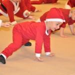 Juleavslutning 2012 - foto Paal Alme (130)