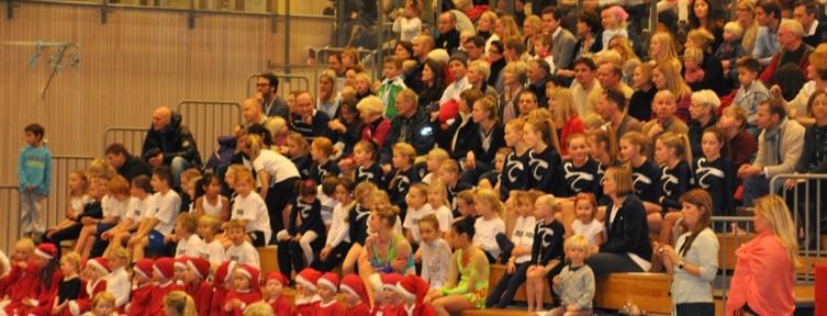 Juleavslutning 2012 - foto Paal Alme (84)